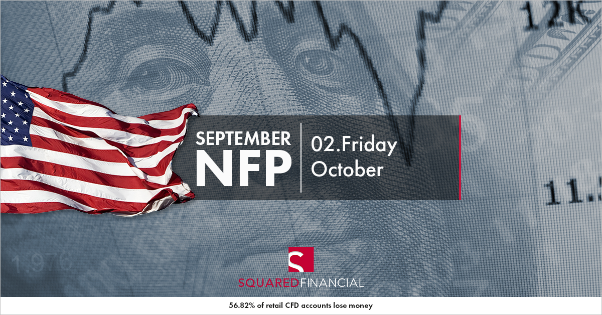Upcoming Monthly NFP Report – 02/10/2020