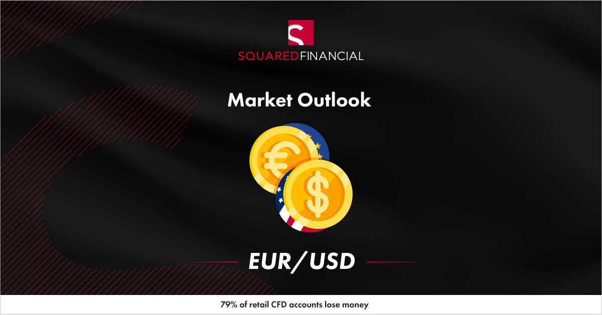 Higher US yields putting pressure on the Euro – EUR/USD Market Outlook – 01/03/2021