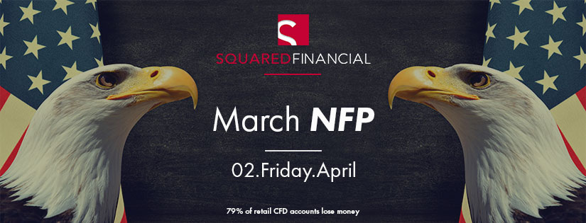 Upcoming Monthly NFP Report – 02/04/2021