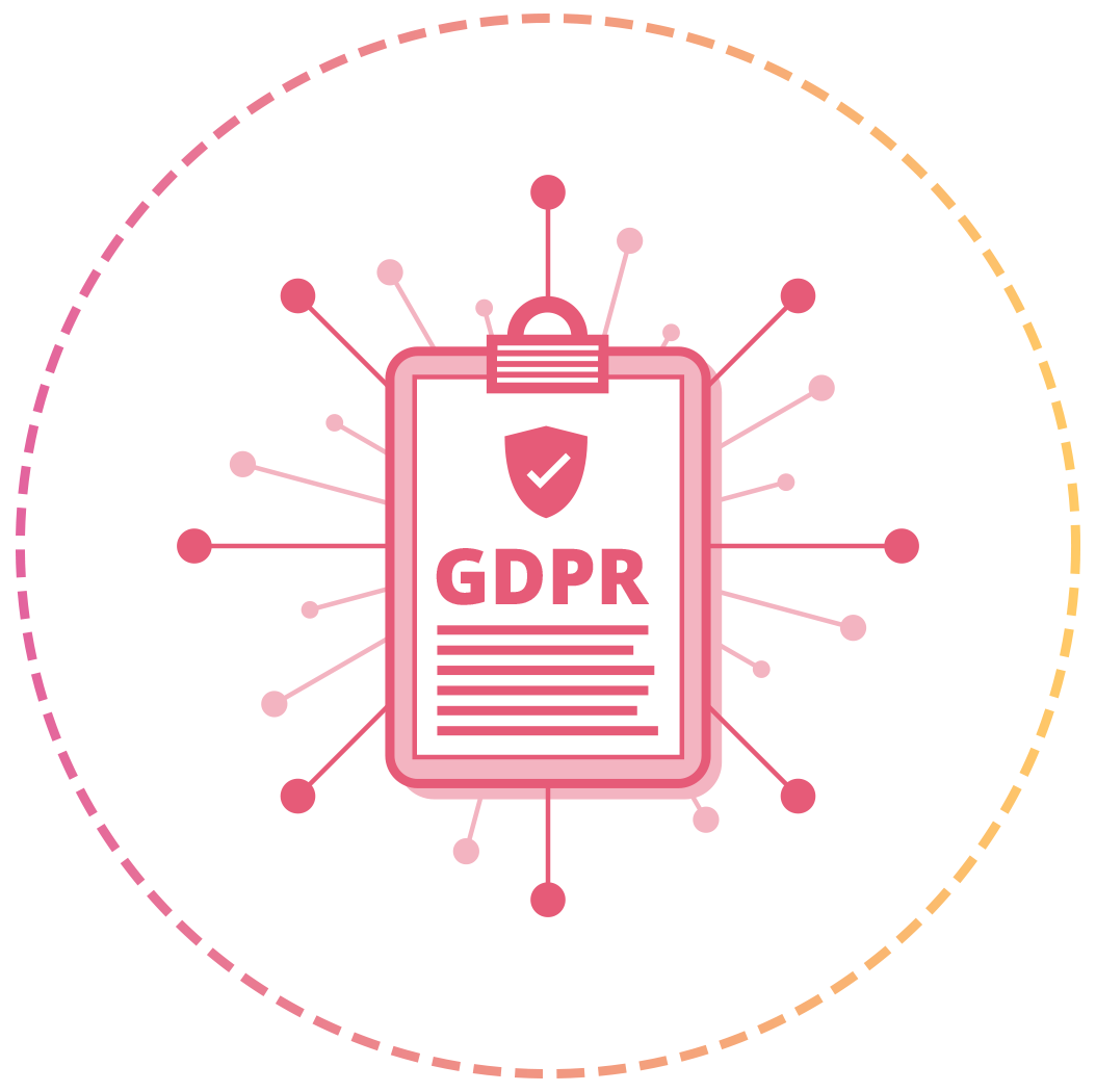 Log my Care is GDPR compliant care planning software