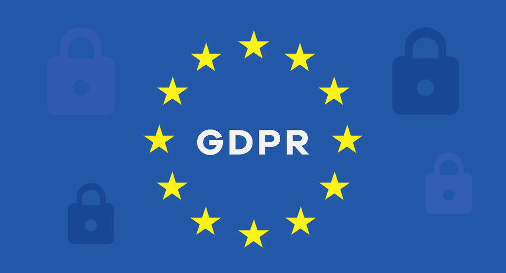GDPR for care homes… not as scary as you might have heard
