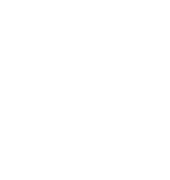 tomorrow's care awards logo