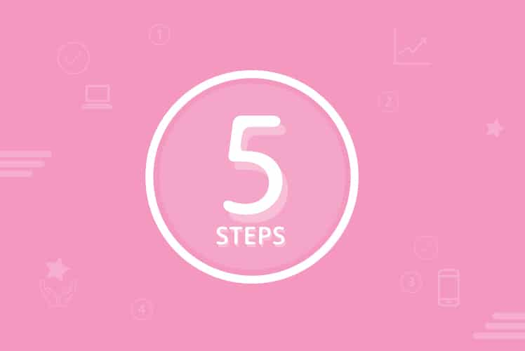 5 Steps To Successfully Implement Electronic Care Planning Systems in Your Care Home