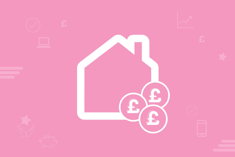 Can a care home app really save you money?