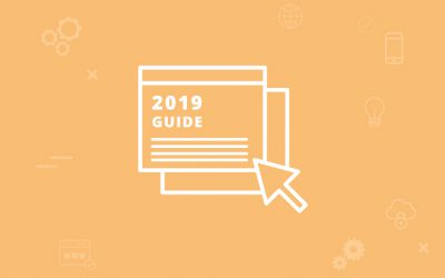 A 2019 guide to care planning in nursing homes