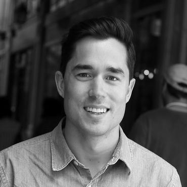 Adam Hurst CTO of Log my Care