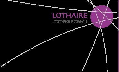 Lothaire logo