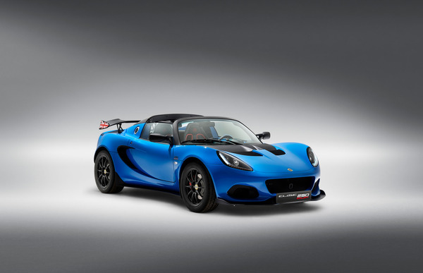 Lotus Record Sales 01