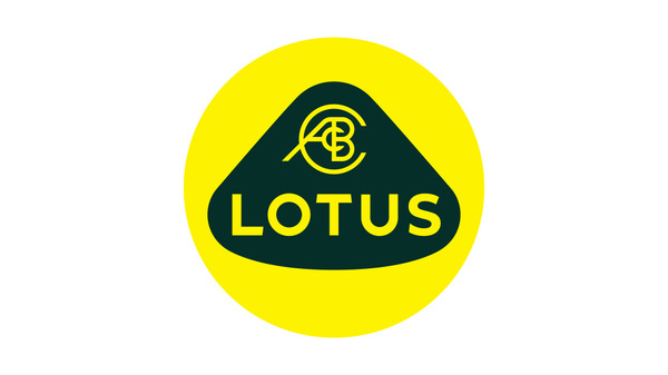 Group Lotus Group Renault press release
