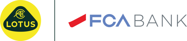 Lotus And FCA Bank Announcement