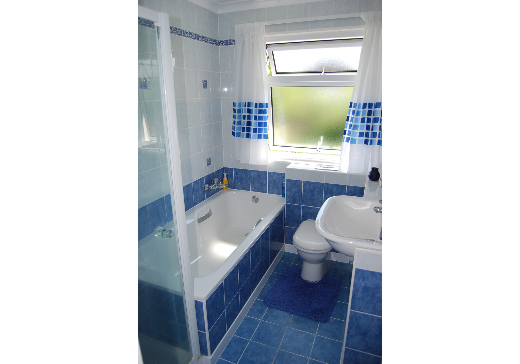 Property for sale in Guernsey - Homes and flats to buy or rent in ...