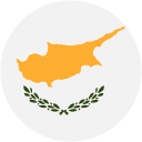 Chypre Greek