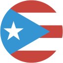 Portoryko