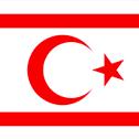Cypern Nord