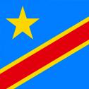 Dem.Rep.of Congo (Zaire)