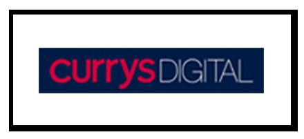 currys-digital