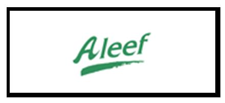 aleef