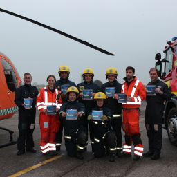 Cambs-Fire--Rescue-Service---Proud-to-Support-Magpas-Helimedix-1.jpg