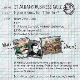 Business-Quiz-Invite---social-media.jpg