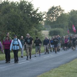 Walkers-at-previous-event.jpg