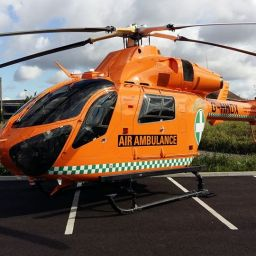 Magpas-Air-Ambulance---Market-Deeping-18.8.17.jpg