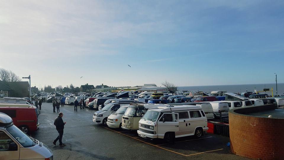 VWs-filled-the-coastal-car-park.jpg