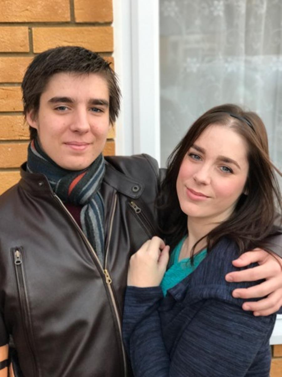 Brandon--his-mum-Kate.jpg