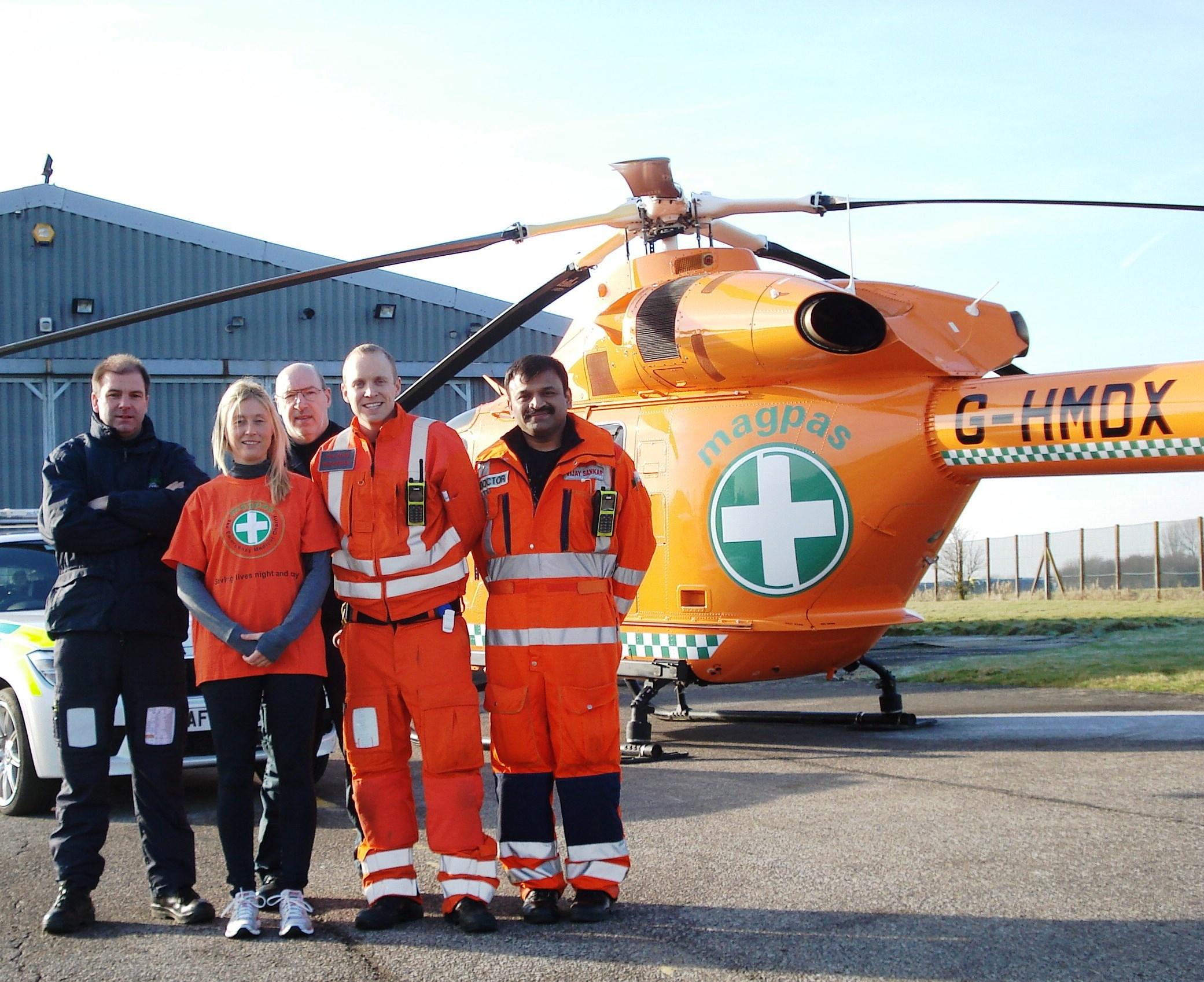 Cat-with-the-Magpas-Air-Ambulance-medical-team.jpg