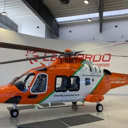 The-new-Magpas-Air-Ambulance-finally-looks-the-part.JPG