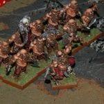 15 Berserkers