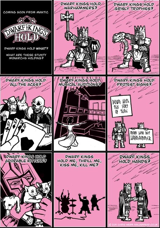 2011-03-07-dwarf-kings-hold