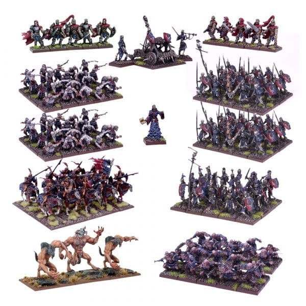 kow-summer-campaign