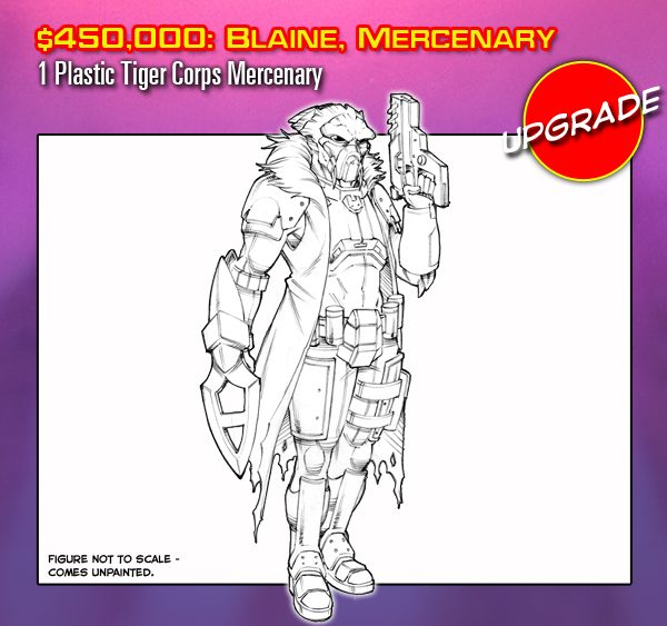 49-Blaine