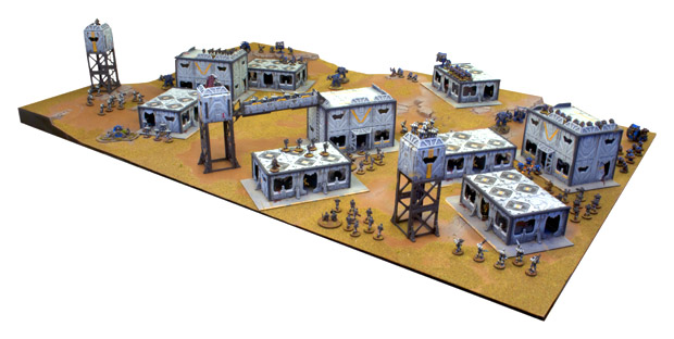 6x4-with-deadzone-terrain