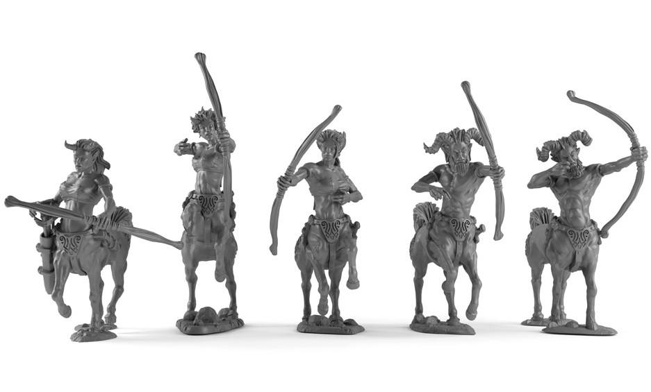 Centaur-Hunters-isoB