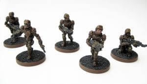 Corporation-Marines-David-Symonds
