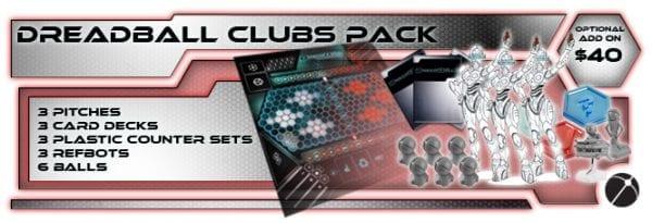 DB2-add-on-clubspack2