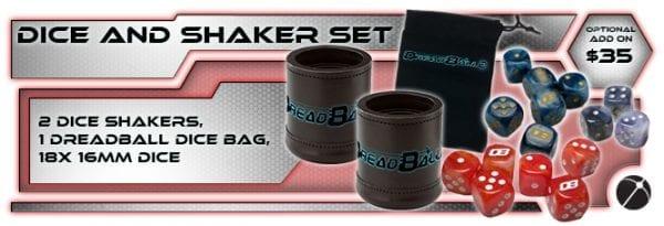 DB2-add-on-diceshakerset