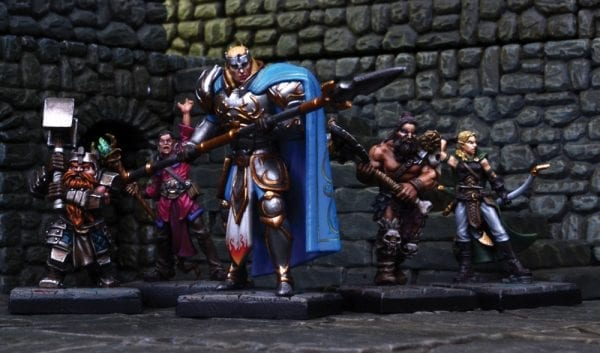 ds_four-heroes-and-valandor