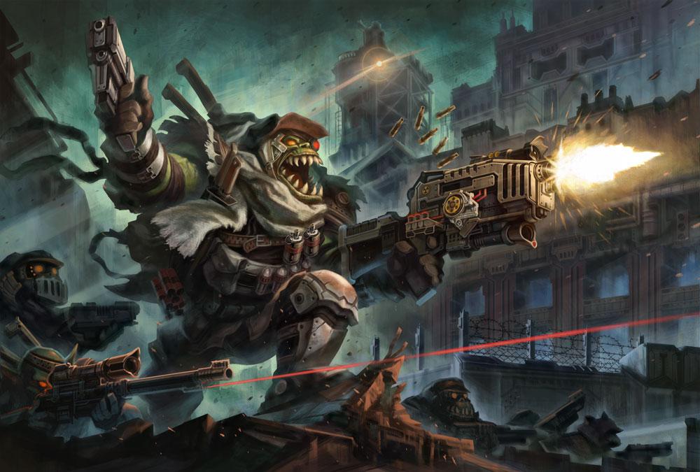 DZ-Orc-Commando-Final-Art