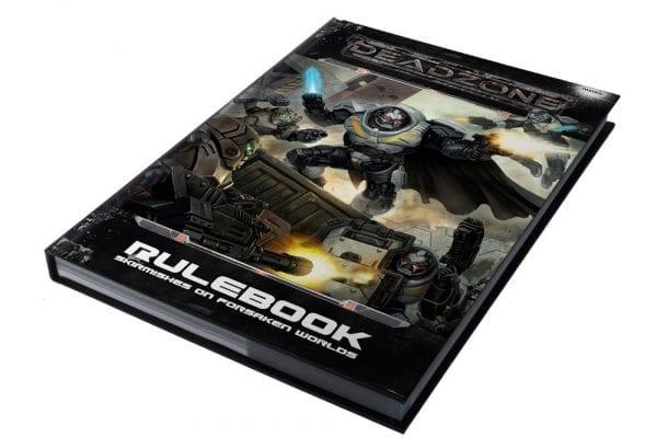 DZ-book