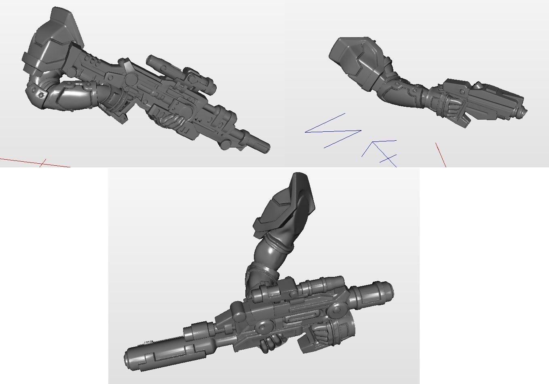 DZI-guns