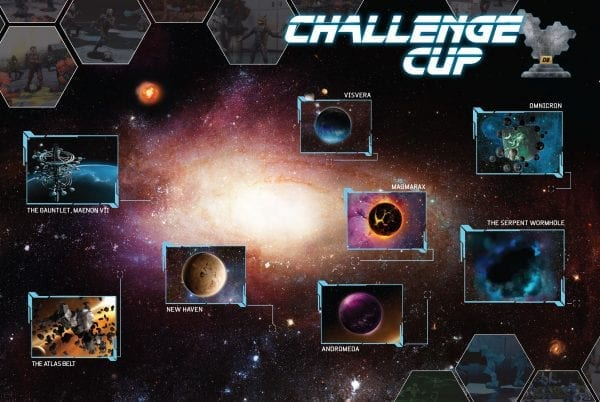 DreadBall-Challenge-Cup-star-map-v001