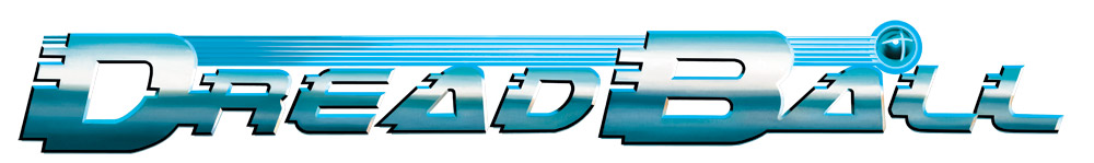 DreadBall-Master-Logo-BlackUse