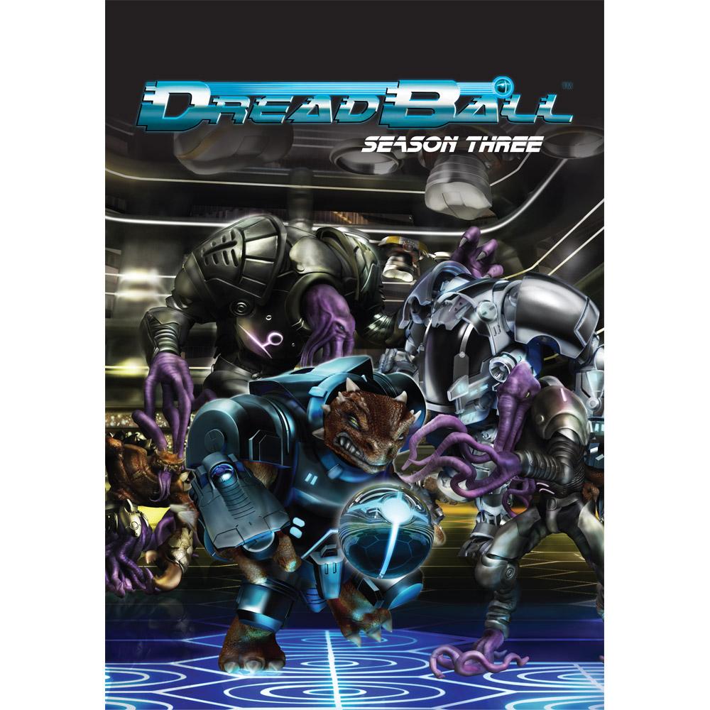 DreadBall-Season-3-Outside-Cover-v003