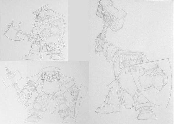 Dwarf-Concept-Art1