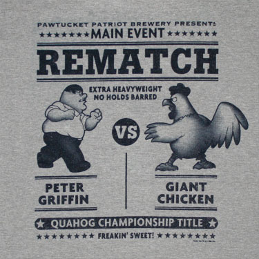 Family_Guy_Rematch_Gray_Shirt