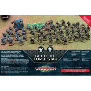 Fate-of-the-Forgestar-Back-Warpath-Mantic-Games