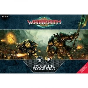Fate-of-the-Forgestar-Front-Warpath-Mantic-Games