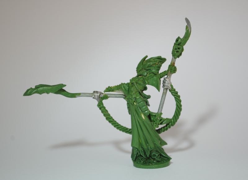 Female-Necromancer
